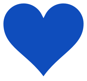16133-blue-heart-design