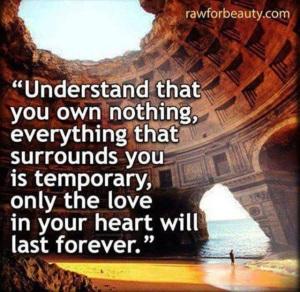 all temporary