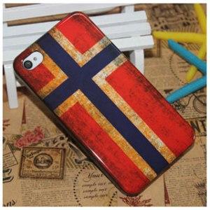 iphone_case_apc140_med