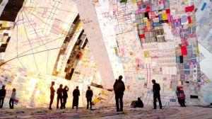 We+Love+Helsinki-+Museo+Aero+Solar+%0A