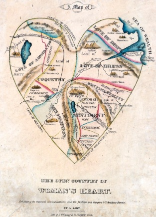 A_Map_of_Womans_Heart.jpg