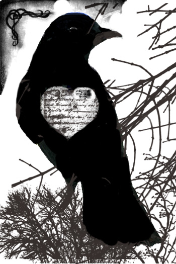 heart-of-the-raven