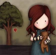 girl-with-bear